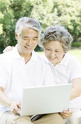老人助听器方案