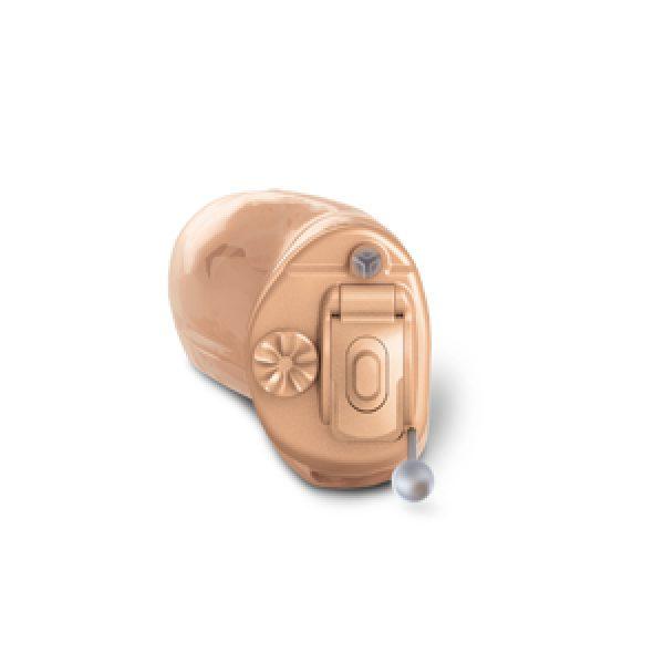 峰力伦巴耳内式助听器Virto V-10 O