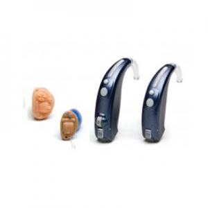 next-耐克思助听器