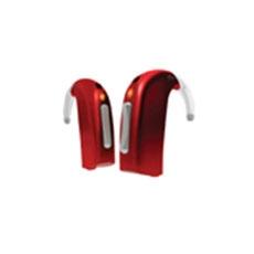 Acto-pro 助听器