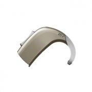 奥迪康K70 助听器