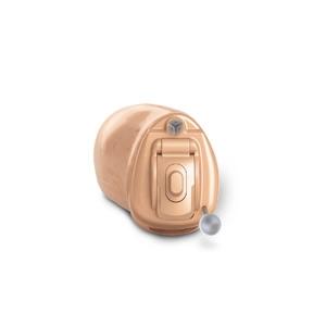 峰力伦巴耳内式助听器Virto V-10 NW O